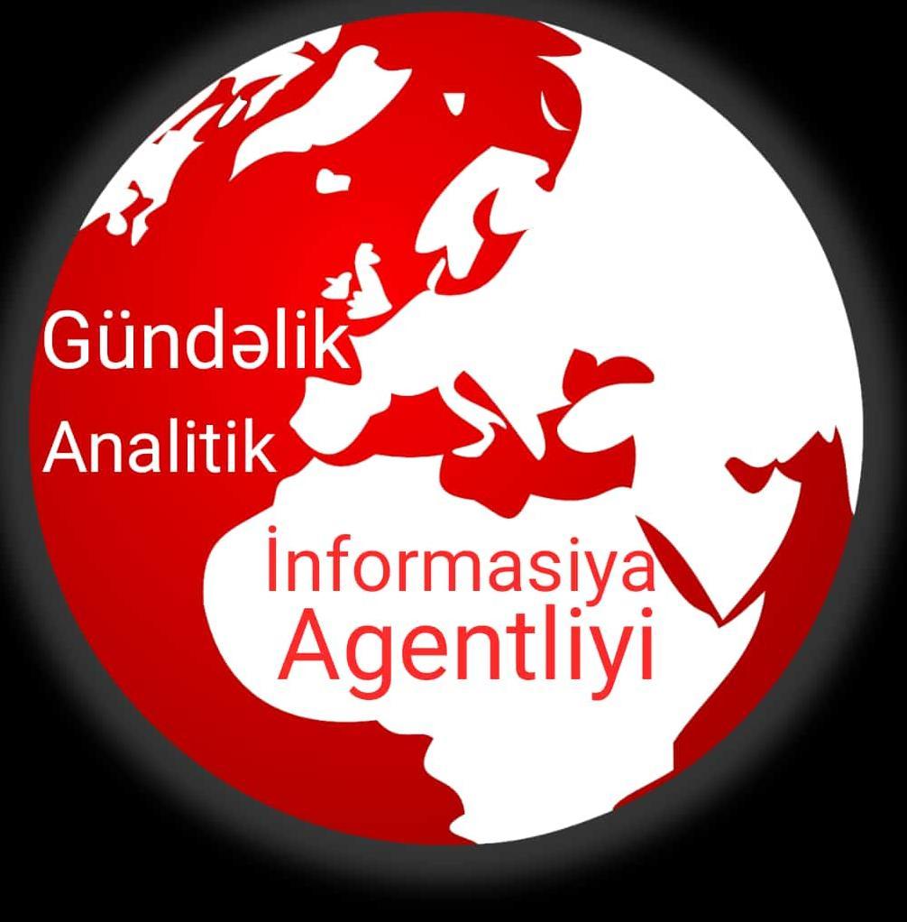 http://gundelik.info/uploads/posts/2019-08/1566968946_logo.jpg